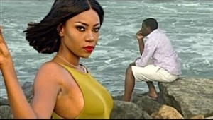 Video: Wrong Target  – Latest Nigerian Nollywood Movies